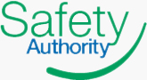 safetyauthority_logo
