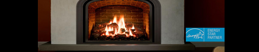 fireplace_header