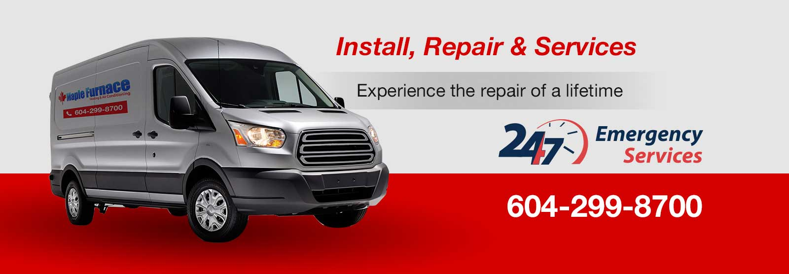 heat-pump-repair-service-in-Burnaby
