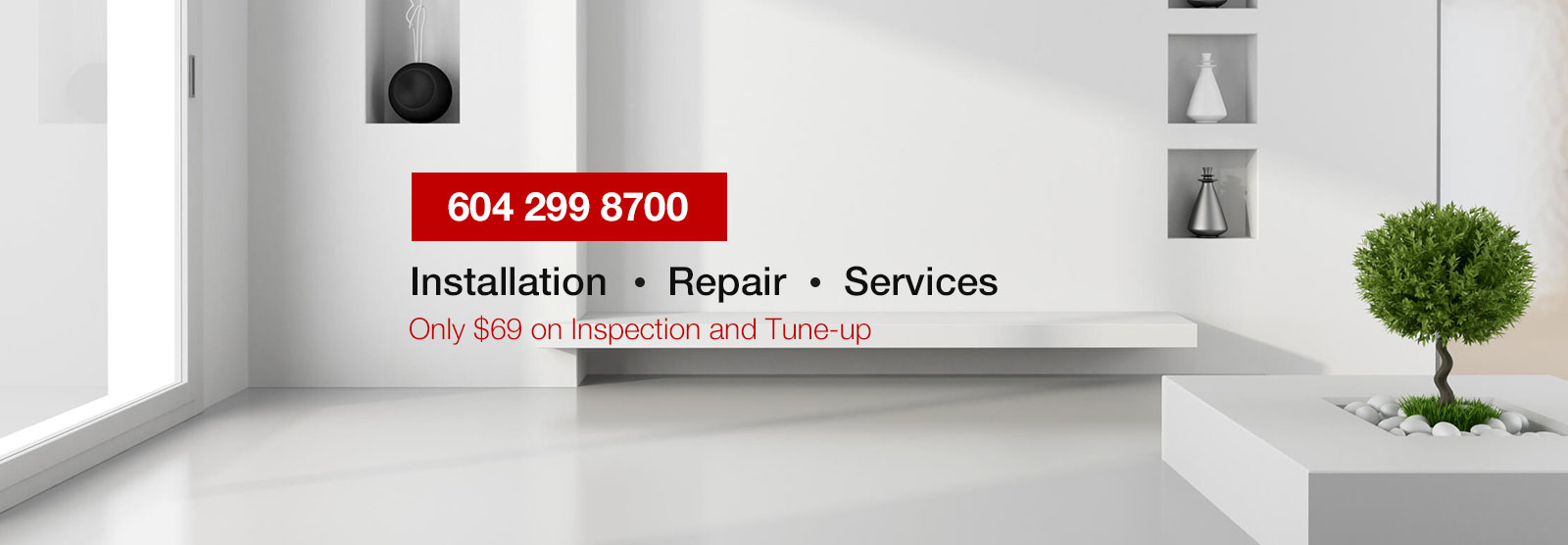 inspection-and-tune-up