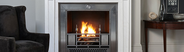 fireplace-installation-and-repair