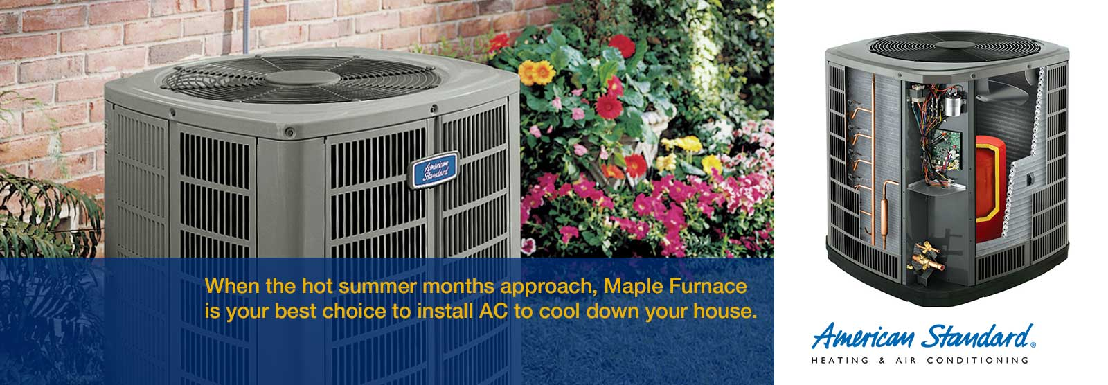 Air-Conditioning-installation-Vancouver