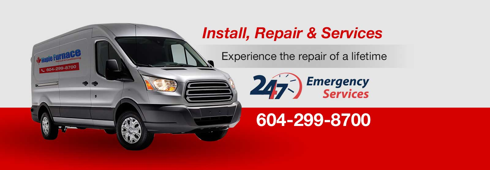 Maple-Furnace-Burnaby-Furnace-services
